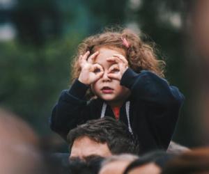 6 أنواع شخصيات للأطفال وطرق التعامل معهم