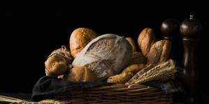 أعراض حساسية القمح عند النساء قد تحمل مخاطر صحية عالية