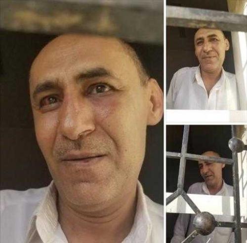 ناشط حوثي : هذا ما حدث لـ عبدالملك