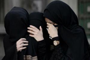 المهرة : ضبطت خمس نساء مشتبهات في وقائع غير أخلاقية