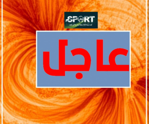 قوات الحزام الامني تسلم سائق  دهس مواطن بخورمكسر للجهات المختصة