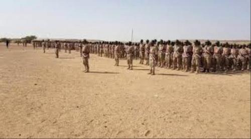 """عدن.. وفاة """"32"""" ضابطاً وصف ضابط  من الجيش الجنوبي خلال الـ24 ساعة الماضية"""
