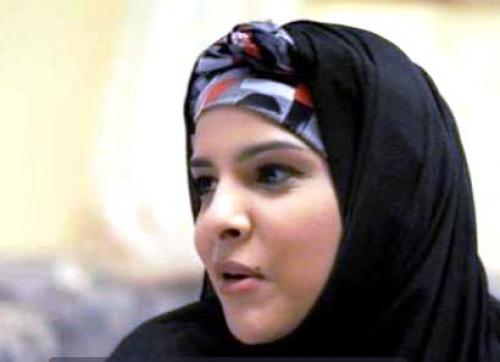 سالي حماده تتعررض للعنف الأسري .. تفاصيل