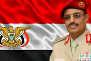 تفاصيل انقلاب سلطان السامعي على الحوثيين