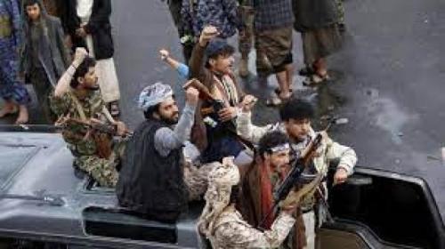 اختطاف 12 طبيباً و17 عاملاً صحياً من 3 مستشفيات في صنعاء