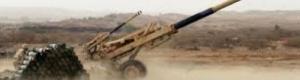 مأرب.. قوات الجيش تُحقق تقدماً مهماً في جبهة المشجح وتكبّد المليشيا خسائر كبيرة
