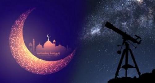 بالوثيقة .. الحوثيين يفرضون طقوس شيعية دخيلة على اليمنيين في شهر رمضان!