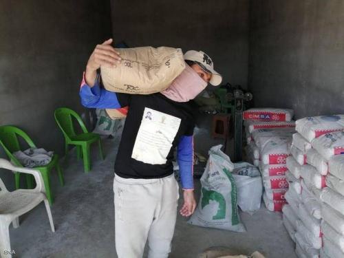 شاب عراقي صار حديث السوشيال.. ما قصته؟