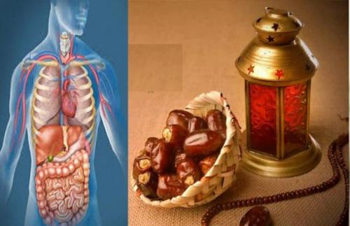 نصائح مهمة لتقوية مناعة الصائم في مواجهة فيروس كورونا خلال رمضان