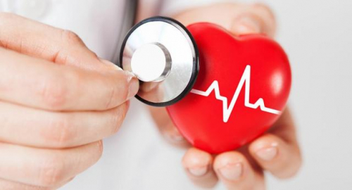 مستشفى سعودي يوجه ثمان نصائح لمرضى القلب في رمضان