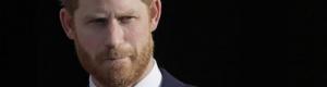 هندية تطالب بالقبض على الأمير هاري «لمخالفته وعده بالزواج منها»