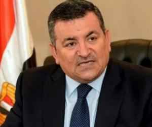 وزير الإعلام المصري يعلن استقالته بسبب ملاسنات مع  مناوئيه