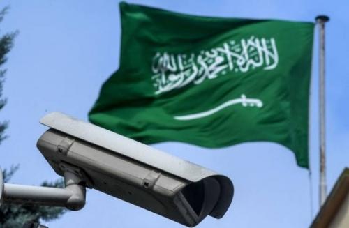 السفير السعودي يتلقى رسالة تهديد شديدة اللهجة .. وحياته أصبحت اليوم في خطر حقيقي (مضمون الرسالة)