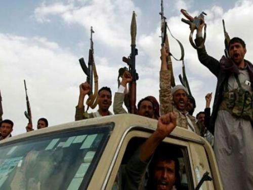 عبد الملك الحوثي يصدر أمر بالاعدام ل 5 من القيادات في الجماعة والسبب حدوث هذا الأمر الكارثي في الضالع