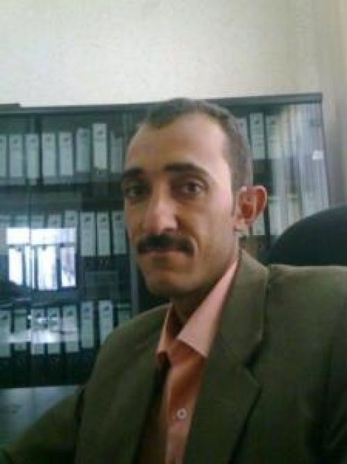 """امن عدن يلقي القبض على ضابط استخبارات حوثي بعدن """" صورة واسم"""""""