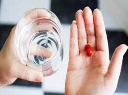 اليمن : تصنيع وتجريب أدوية جديدة .. ماهي ومن هم الذين انتجوها ؟!