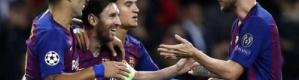 """صفقة غير متوقعة.. برشلونة يلهث وراء """"جلاده"""""""