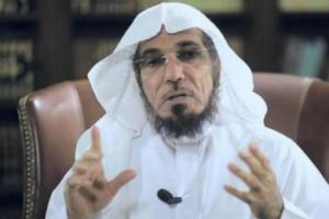 """بالصوت والصورة.. شاهد """"اعتذار"""" الشيخ سلمان العودة.. يطلب فيه المسامحة من الجميع..! (فيديو)"""