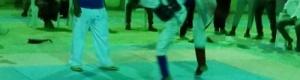 أنطلاق البطولة التنشيطية الفردية في التايكواندو بوادي حضرموت