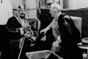 ماذا تعرف عن معاهدة الطائف التي أنهت الحرب بين السعودية واليمن