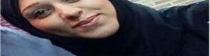 أم سعودية تطلب اللجوء إلى اليونان: هذا المسئول ساومني صورة