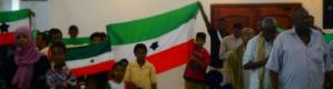 عدن: المكتب التجاري لأرض الصومال يقيم حفل خطابي ومأدبة إفطار بمناسبة الذكرى 28 لاستعادة الاستقلال