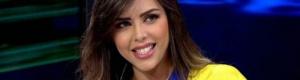 إعلامية سعودية تكشف سرا خاصا عن سبب توقف برنامجها على MBC