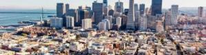تعرف على المدينة الاولى في العالم التي يتقاضى موظفوها أعلى راتب