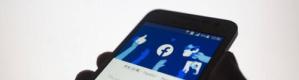 """هل أصبح """"فيسبوك"""" أداة للرقابة العالمية؟"""