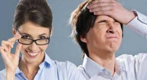 النساء أكثر قدرة من الرجال على تذكر الوجوه والكلمات
