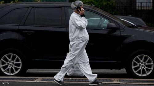 المشيمة تكشف الحقيقة.. هذه هي مخاطر كورونا على الحوامل
