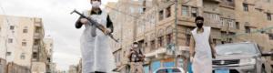 «كورونا» يتسلل إلى سجون الحوثيين مع اتساع رقعة تفشيه