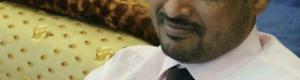 محافظ حضرموت ينعي شهيد الواجب والانسانية الدكتور رياض حبور الجريري وكيل وزارة الصحة مدير مكتبها بساحل حضرموت