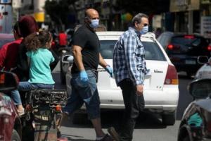 """بعد فقدان مصريين لحاستي """"الشم والتذوق"""".. الصحة العالمية تعلق"""