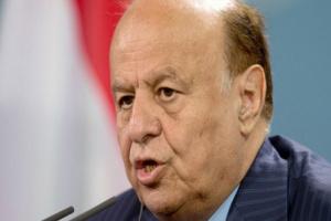 جباري: بهذه الطريقة البسيطة خدع الرئيس هادي الحوثيين وغادر صنعاء أمام أعينهم