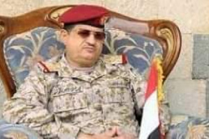 مصادر عسكرية: تم نقل وزير الدفاع ورئيس هيئة الأركان إلى العاصمة الرياض في وضع صحي صعب