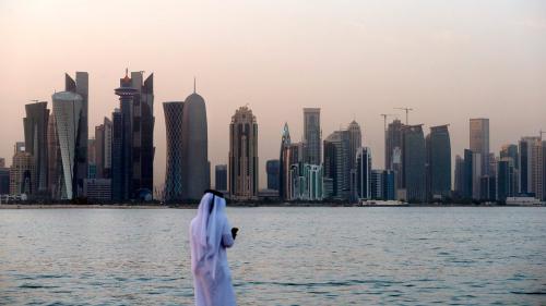 """قطر تعلق على أنباء """"الانسحاب"""" من مجلس التعاون الخليجي"""