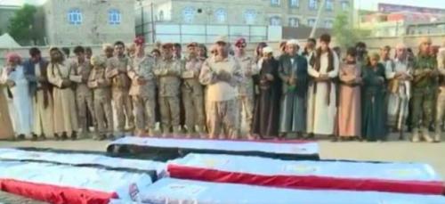 شاهد..  الصورة التي كشفت حقيقة اصابة عزيز الجيشي اليمني ونقله الى الرياض