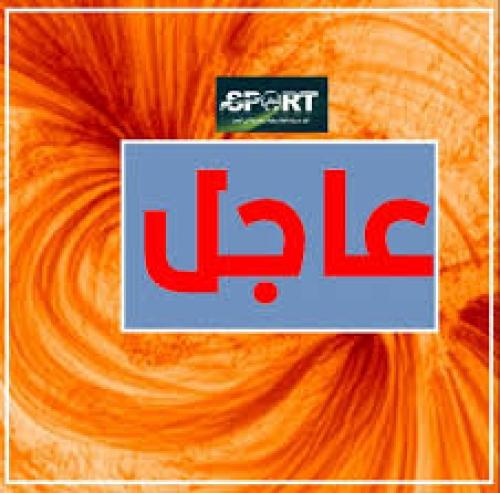 عاجل ..   اعلان هام صادر عن السفارة اليمنية في الرياض