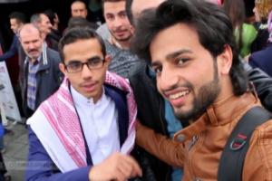 اليمنيون ثاني أذكى الشعوب العربية