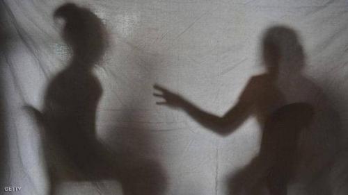 مصر.. كشف كواليس مروّعة لاغتصاب جماعي لفتاة متأخرة عقليا