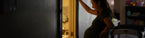 دولة خليجية تلغي عقوبة الحمل خارج إطار الزواج