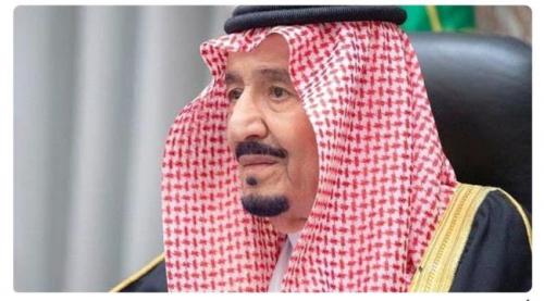 صدور عدة أوامر ملكية سعودية بعدد من التعيينات .. تعرف عليها