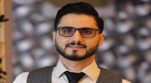 محمد الربع يرفض عرضاً من قنوات mbc مقابل نصف مليون دولار ويكشف الأسباب