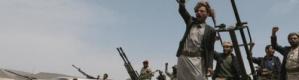 برلمانياصلاحي يكشف عن مخطط دولي يساعد الحوثيين لإقتحام مأرب