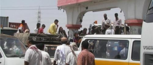 النفط تعلن جرعة سعرية جديدة في العاصمة عدن
