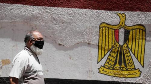 مصر.. الفصل من الوظيفة لمن يثبت تعاطيه المخدرات