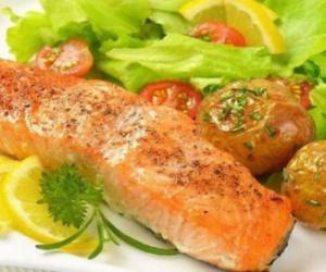 مواد غذائية لاستعادة وظيفة الأمعاء