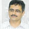عمر بلفقيه