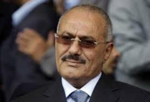 """سجين سياسي: هذه قصتي مع الرئيس صالح وذراعه """"اليماني"""""""